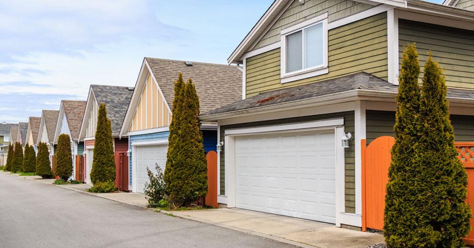 Residential Garage Door Repairs And, Garage Door Repair Fair Lawn Nj